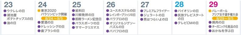 f:id:nagomunekosan_kobo:20210619205849j:plain