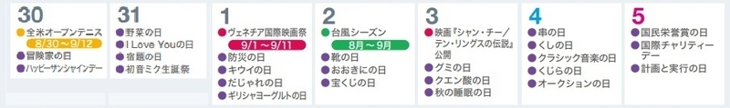 f:id:nagomunekosan_kobo:20210619205854j:plain
