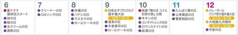 f:id:nagomunekosan_kobo:20210619205858j:plain