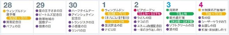 f:id:nagomunekosan_kobo:20210619205911j:plain