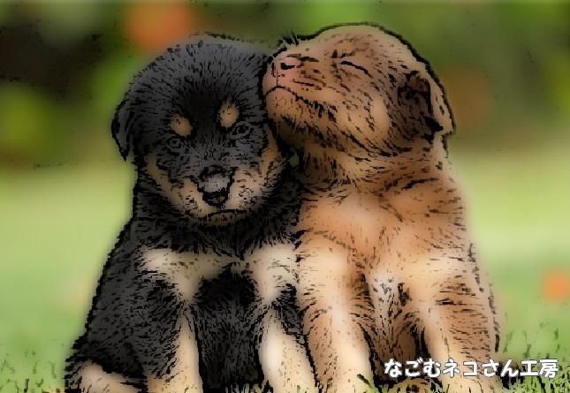 f:id:nagomunekosan_kobo:20210623013604j:plain