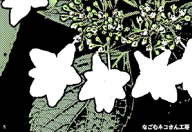 f:id:nagomunekosan_kobo:20210626032435j:plain