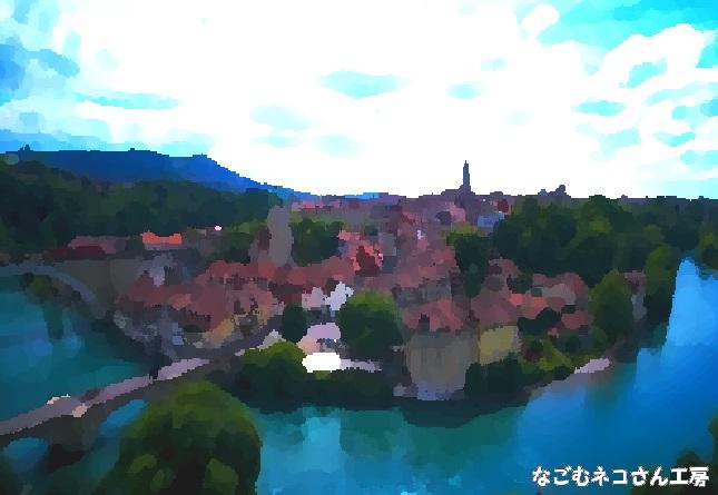 f:id:nagomunekosan_kobo:20210628205706j:plain