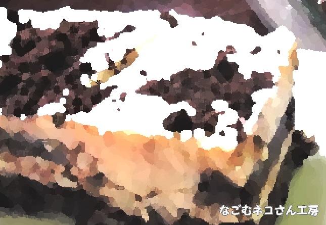 f:id:nagomunekosan_kobo:20210706191023j:plain