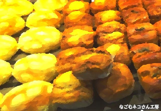 f:id:nagomunekosan_kobo:20210709161131j:plain