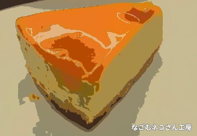 f:id:nagomunekosan_kobo:20210709183746j:plain