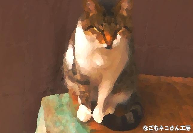f:id:nagomunekosan_kobo:20210709183749j:plain