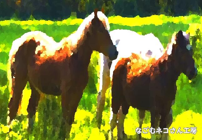 f:id:nagomunekosan_kobo:20210709183820j:plain