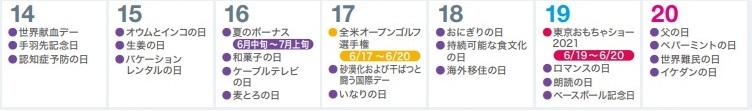 f:id:nagomunekosan_kobo:20210709195751j:plain