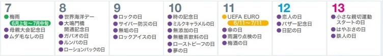 f:id:nagomunekosan_kobo:20210709195802j:plain