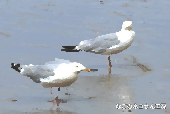 f:id:nagomunekosan_kobo:20210716142027j:plain