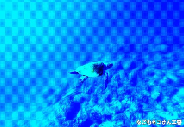 f:id:nagomunekosan_kobo:20210719192457j:plain