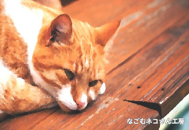 f:id:nagomunekosan_kobo:20210810222922j:plain