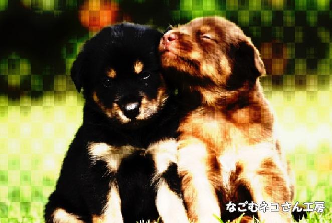 f:id:nagomunekosan_kobo:20210810222940j:plain
