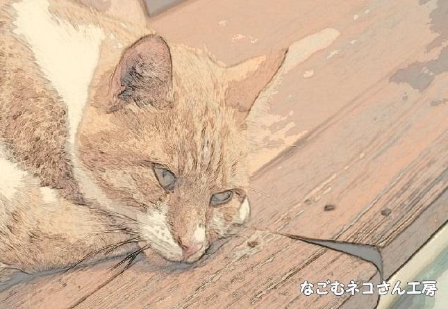 f:id:nagomunekosan_kobo:20210819020433j:plain