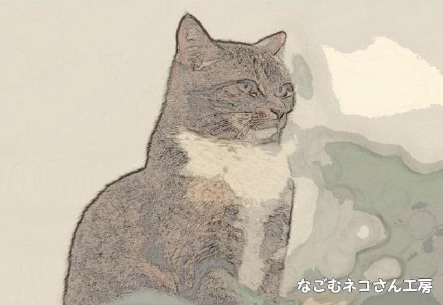 f:id:nagomunekosan_kobo:20210819020437j:plain
