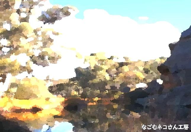 f:id:nagomunekosan_kobo:20210825201405j:plain