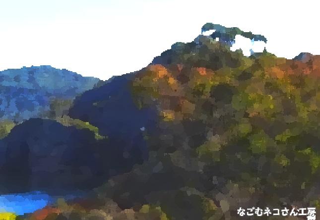 f:id:nagomunekosan_kobo:20210825201409j:plain