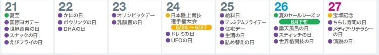 f:id:nagomunekosan_kobo:20210826021321j:plain