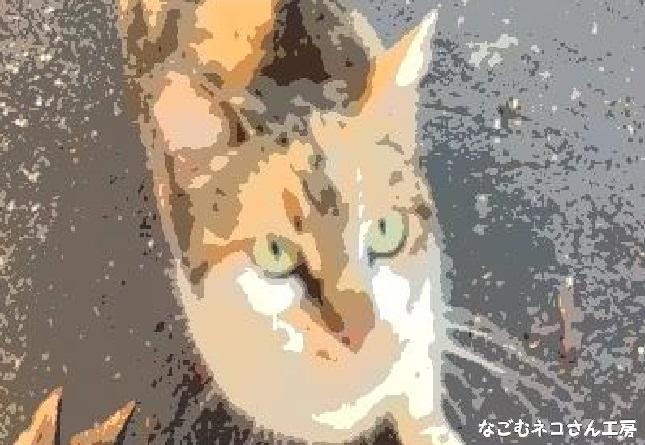 f:id:nagomunekosan_kobo:20210901020552j:plain