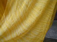 f:id:nagomusi:20120221144756j:image
