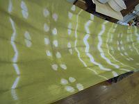 f:id:nagomusi:20120222133858j:image