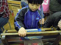 f:id:nagomusi:20120304103734j:image