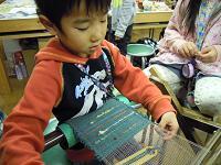 f:id:nagomusi:20120304110907j:image