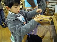 f:id:nagomusi:20120304111131j:image