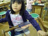 f:id:nagomusi:20120304113225j:image