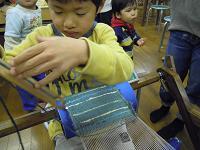 f:id:nagomusi:20120304115119j:image