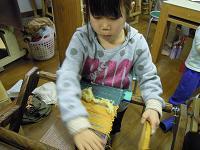 f:id:nagomusi:20120304115330j:image