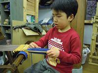 f:id:nagomusi:20120304125649j:image