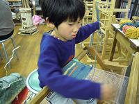 f:id:nagomusi:20120304131119j:image