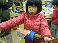 f:id:nagomusi:20120304140044j:image