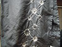 f:id:nagomusi:20120307141208j:image
