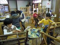 f:id:nagomusi:20120311141955j:image