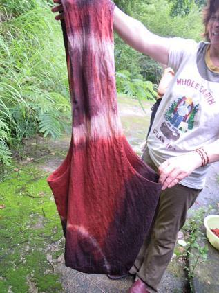 f:id:nagomusi:20120717142710j:image