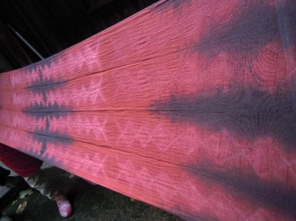 f:id:nagomusi:20120717142949j:image