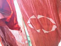 f:id:nagomusi:20120718115245j:image