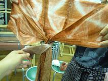 f:id:nagomusi:20120718115635j:image