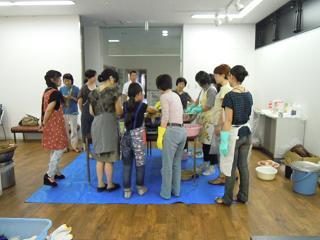 f:id:nagomusi:20120727121057j:image