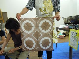 f:id:nagomusi:20120727123735j:image