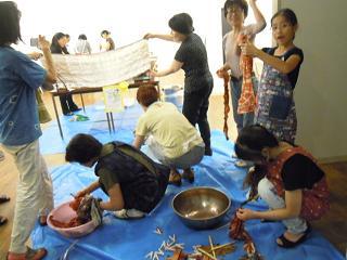 f:id:nagomusi:20120727124011j:image