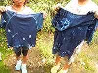 f:id:nagomusi:20120829115735j:image