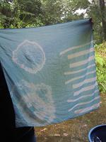 f:id:nagomusi:20120829141219j:image