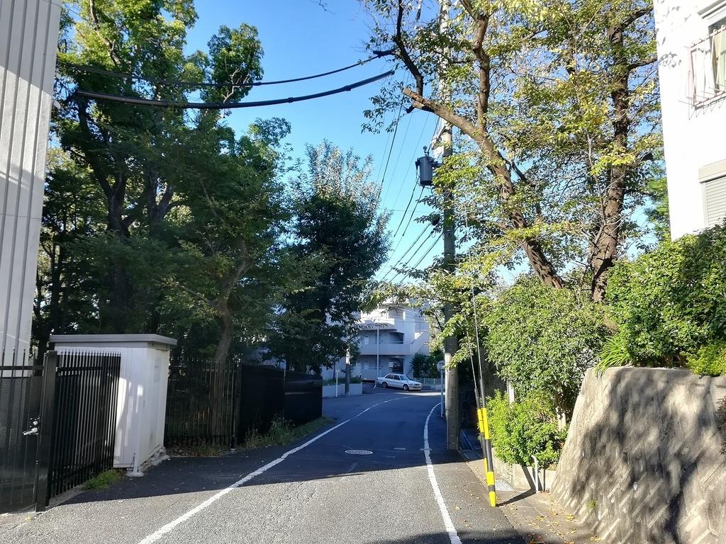 f:id:nagotaro:20181008093234j:plain