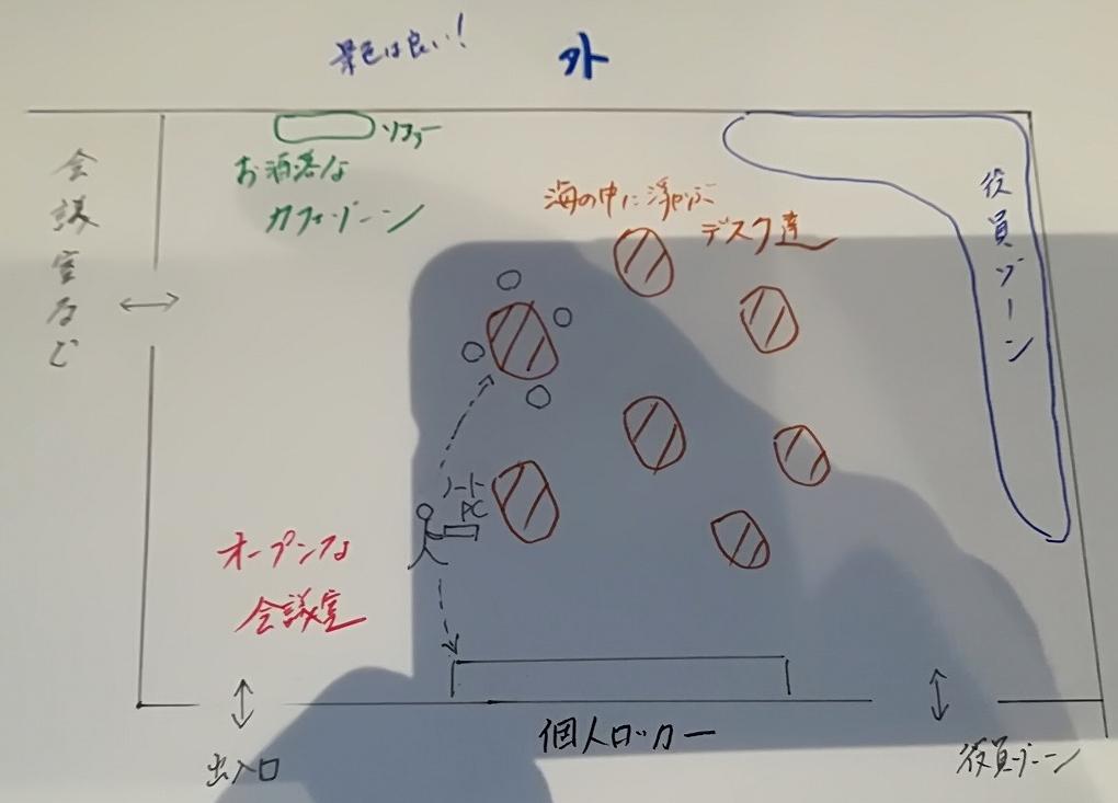 f:id:nagotaro:20181109075814j:plain