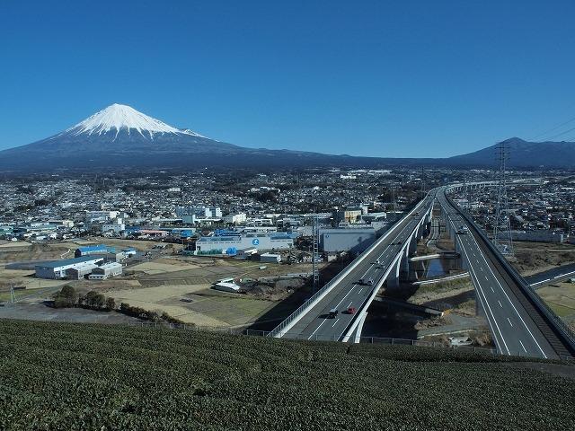 f:id:nagotaro:20190113212659j:plain