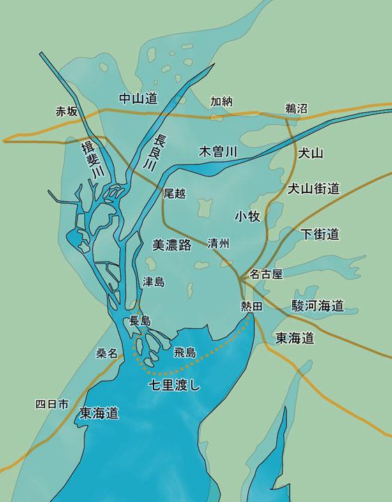 f:id:nagotaro:20200308130152j:plain